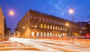 Państwowe Muzeum Etnograficzne