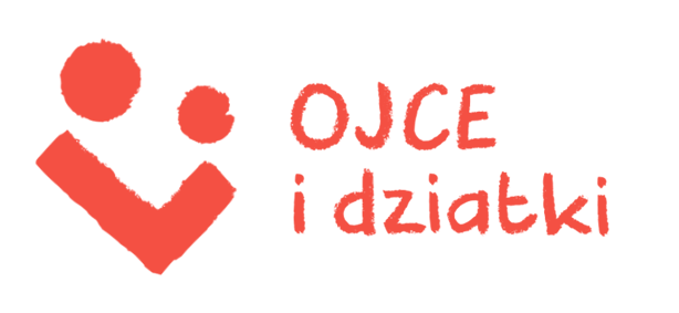 Logo Ojce i Dziatki