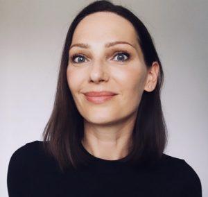 Katarzyna Huzar-Czub